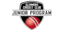 cricket logo 220x110.png