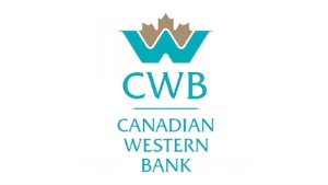 canadian western bank new.png