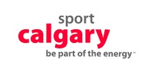 Sport Calgary NEW.png