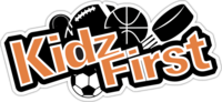 KidzFirst-Logo-s.png